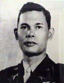 General Macario Peralta, Jr