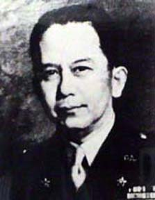 carlos essay p romulo I am a filipino is often considered a manifesto for the filipinos' dream of freedom from colonial rule it is the most famous literary work of carlos p romulo and was published in august of 1941 in the philippines herald i am a filipino is an essay that underlines the burning desire of the.
