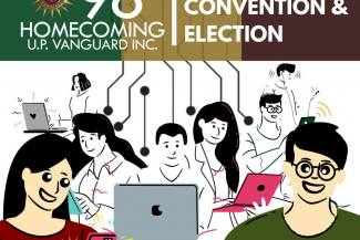 cover-photo-online-homecoming-and-convention-2020