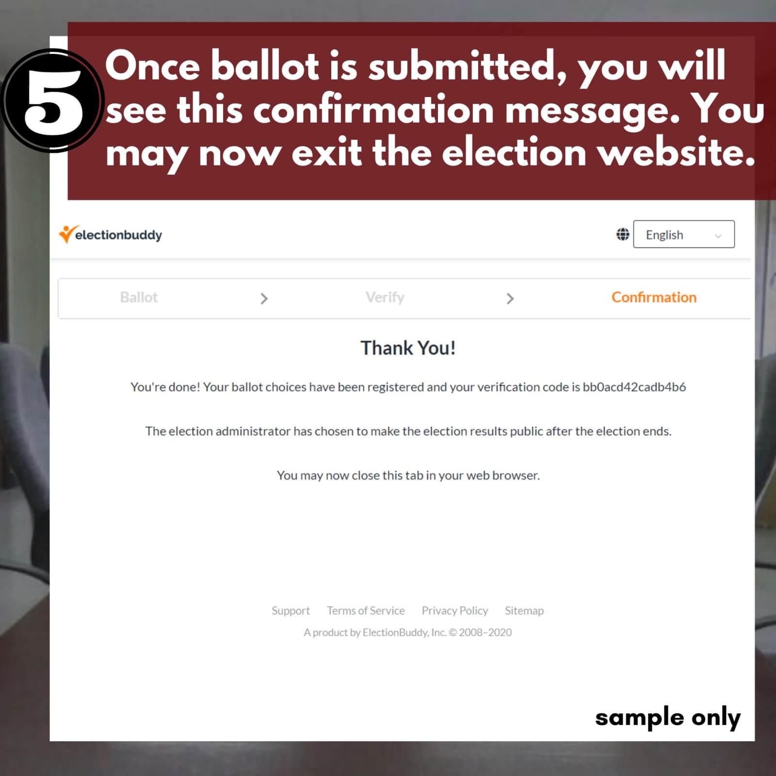 mock-election-2020-06