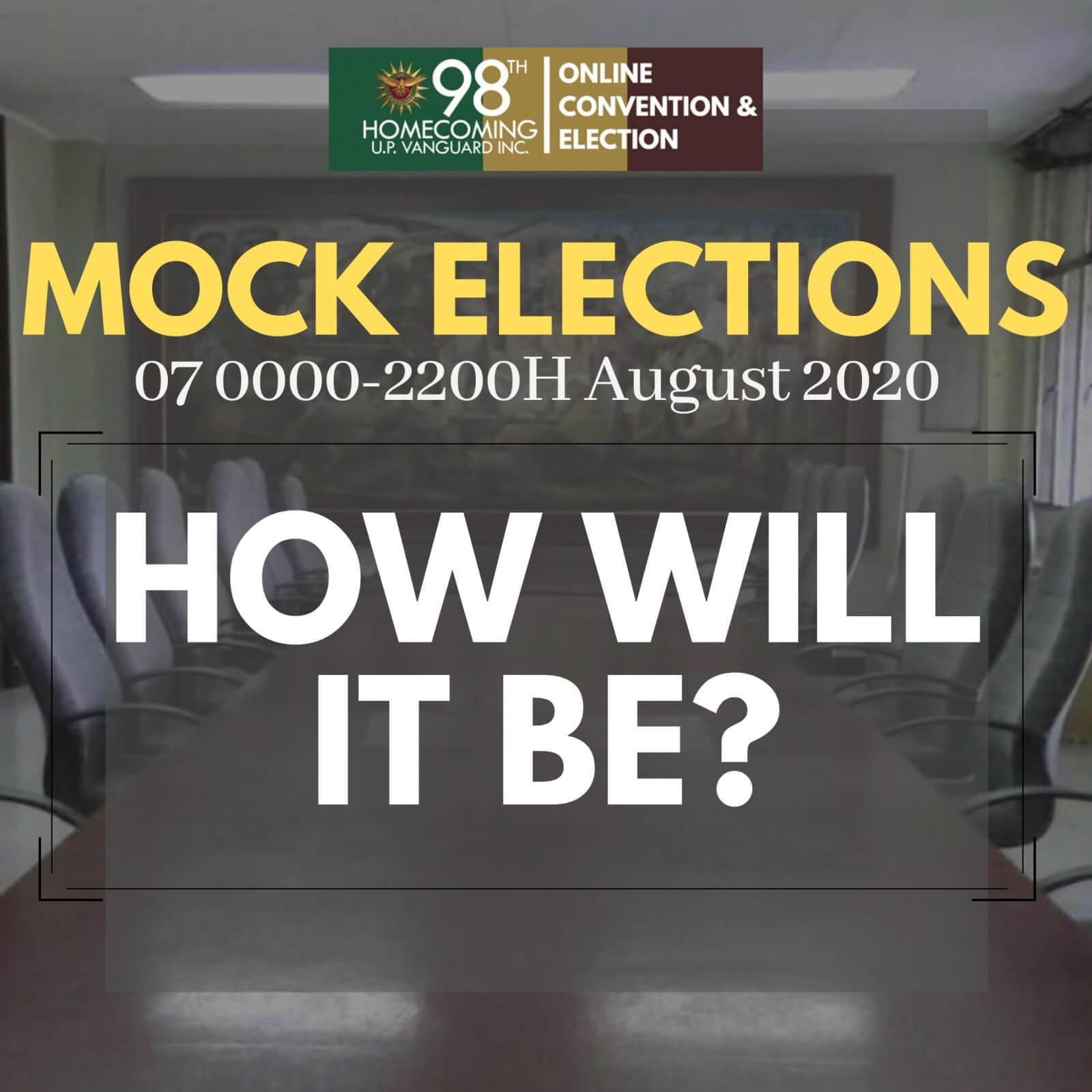 mock-election-2020