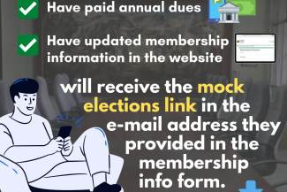 mock-election-2020-01