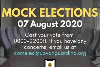 mock-election-2020-08