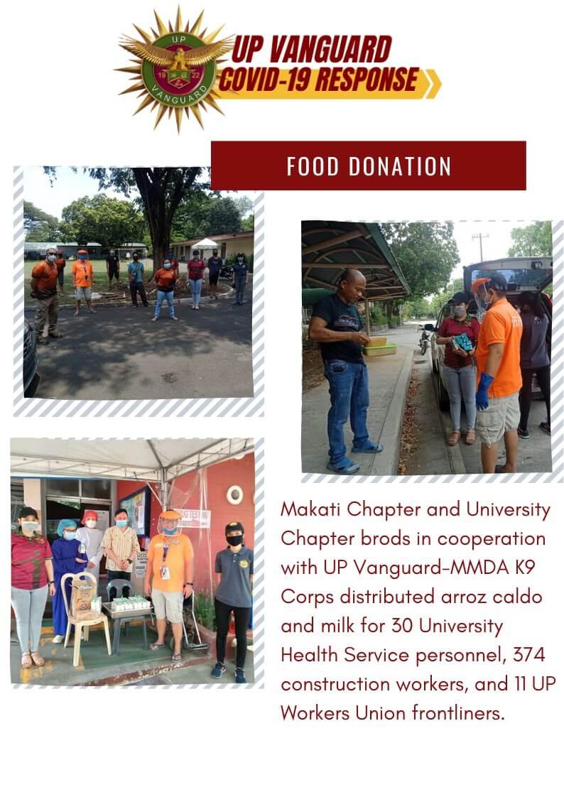03-food-donation