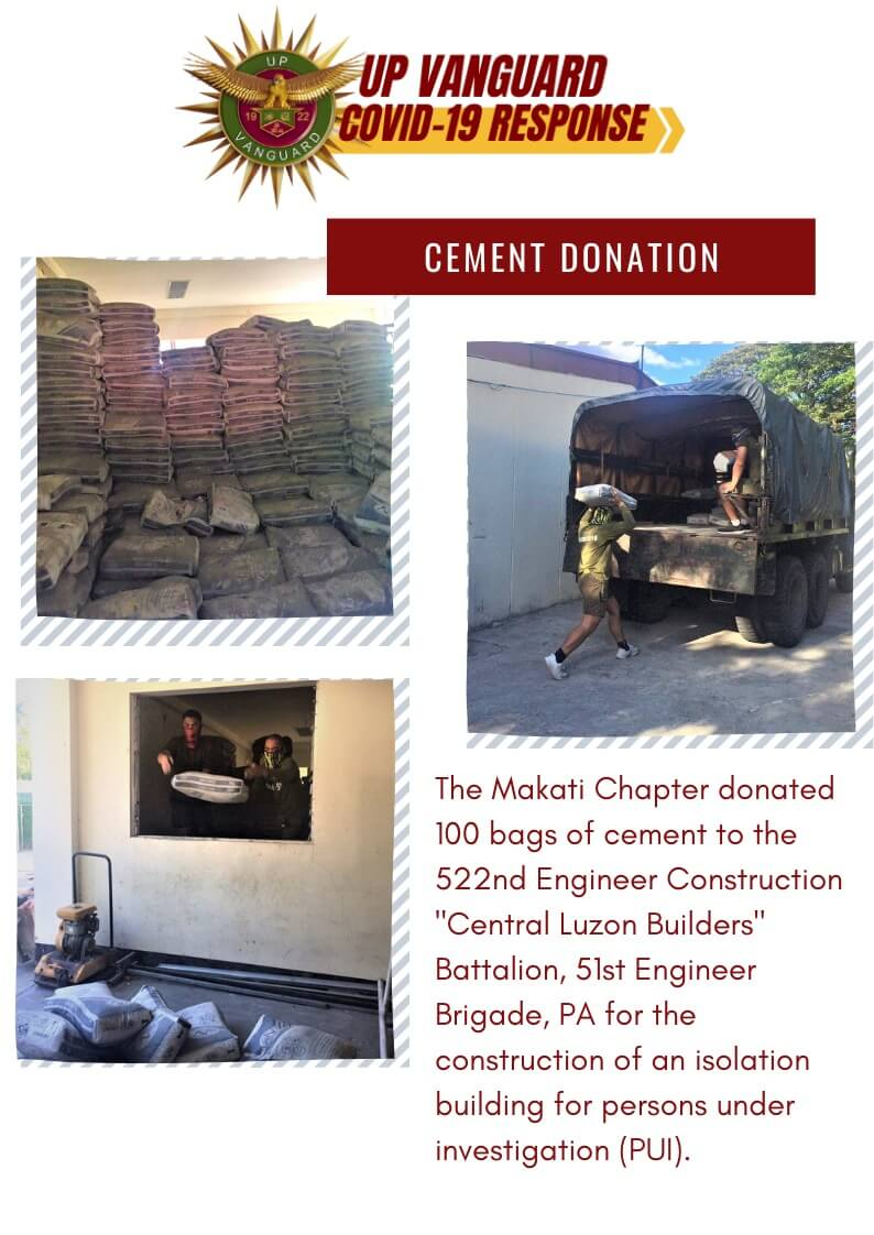 04-cement-donation