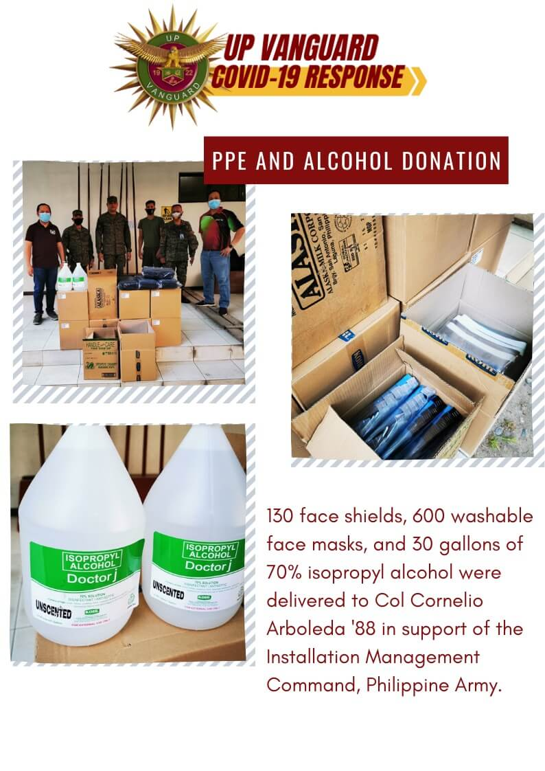 05-ppe-and-alcohol-donation