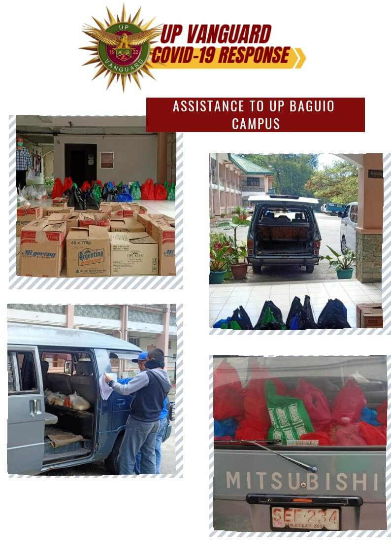 assistance-to-up-baguio-campus
