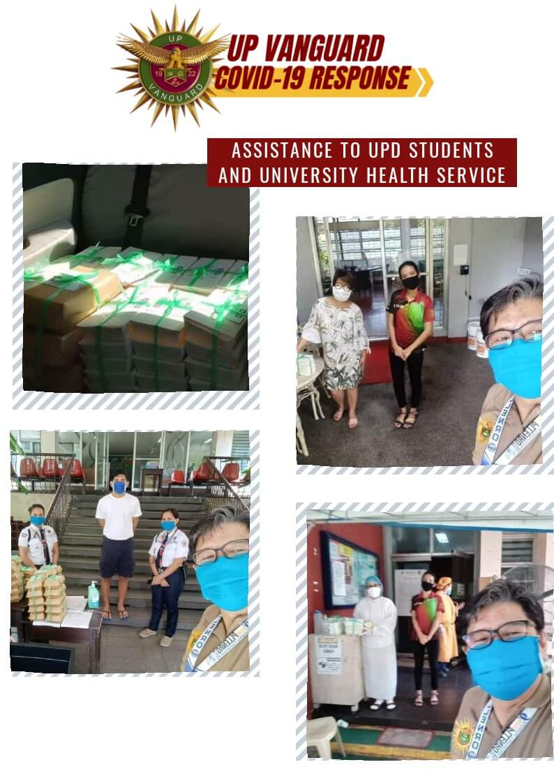 assistance-to-upd-students-and-uphs