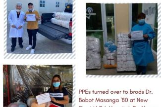 01-ppe-donation