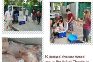 02-food-donation