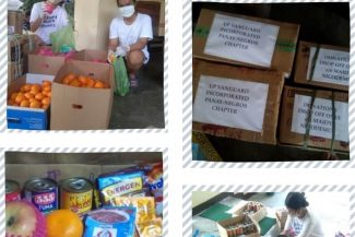 assistance-to-visayas-students