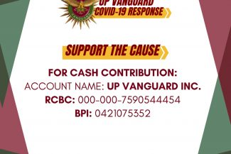 support-the-cause-covid19-response