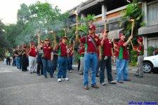 UPVI_homecoming2010_01