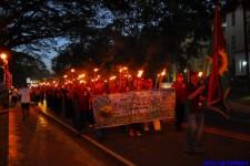 UPVI_homecoming2010_11
