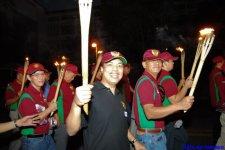 UPVI_homecoming2010_14