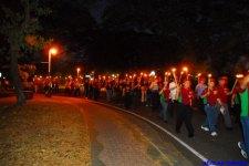 UPVI_homecoming2010_16