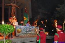UPVI_homecoming2010_23