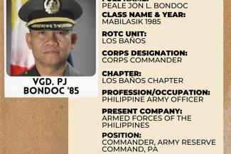 candidate-bondoc-85