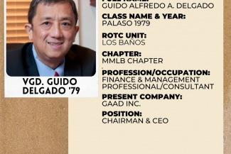candidate-delgado-79