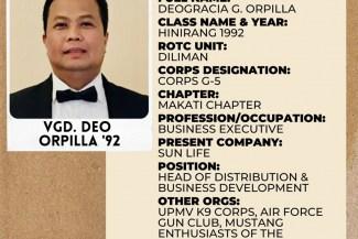 candidate-orpilla-92