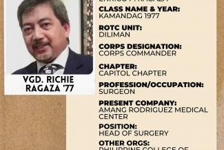 candidate-ragaza-77