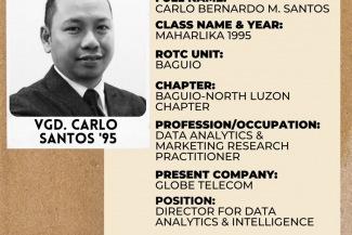 candidate-santos-95