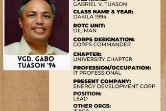 candidate-tuason-94