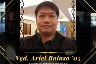 vgd-ariel-baluso-05