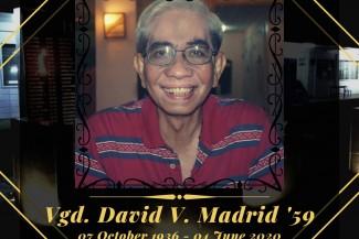 vgd-david-madrid-59
