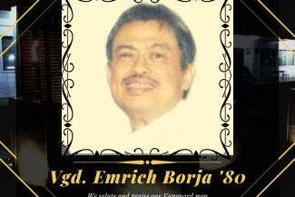 vgd-emrich-borja-80