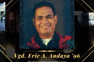 vgd-eric-a-andaya-96
