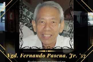 vgd-fernando-pascua-jr-57