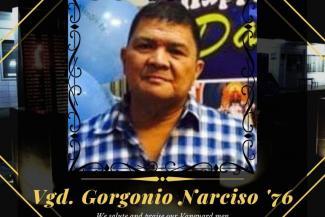 vgd-gorgonio-narciso-76