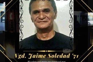 vgd-jaime-soledad-71