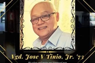 vgd-jose-v-tinio-jr-73