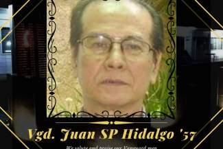 vgd-juan-sp-hidalgo-57