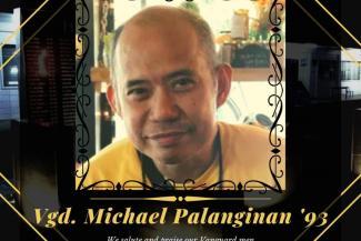 vgd-michael-palanginan-93