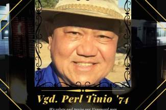 vgd-perl-tinio-74