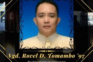 vgd-rovel-d-tomambo-97