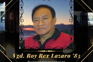 vgd-roy-rex-lazaro-83