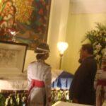 Vgd. Nestor De Mesa Baybay