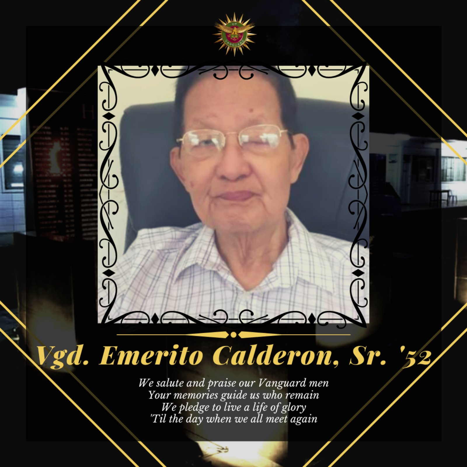 Vgd Emerito Calderon Sr 52