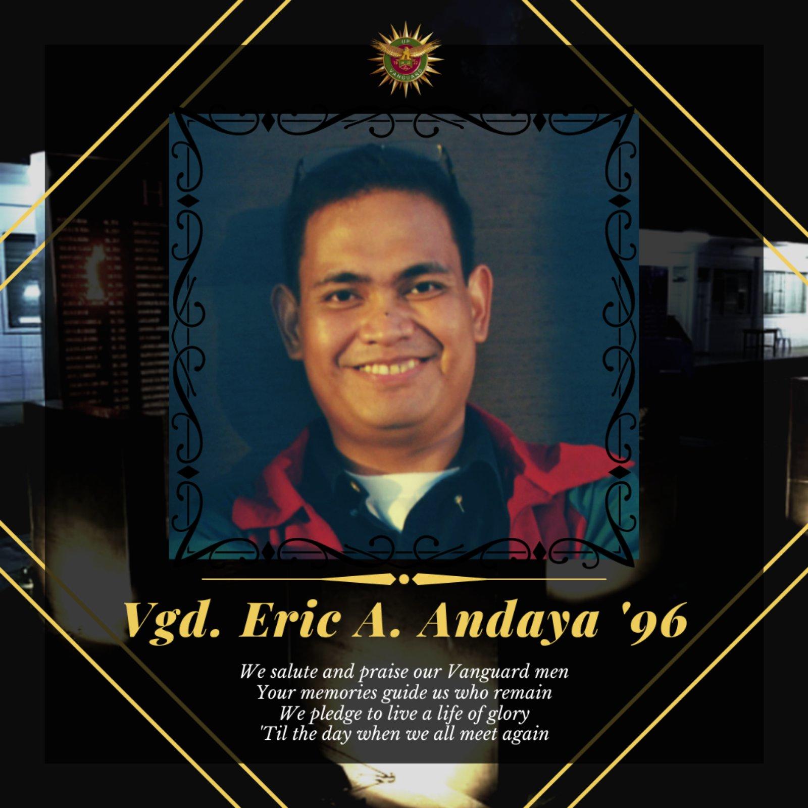 Vgd Eric A Andaya 96