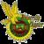 Group logo of University Chapter